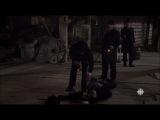 Расследования Мердока (2008) 6 сезон 1 серия